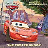 The Easter Buggy (Disney/Pixar Cars) (Pictureback(R))