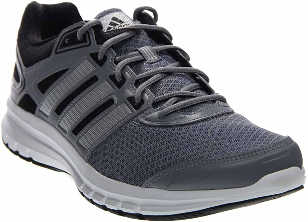 adidas Performance Men s Duramo 6 M Running Shoe