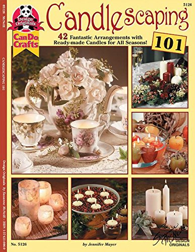 candlescaping-101-42-fantastic-arrangements-with-ready-made-candles-for-all-seasons-can-do-crafts