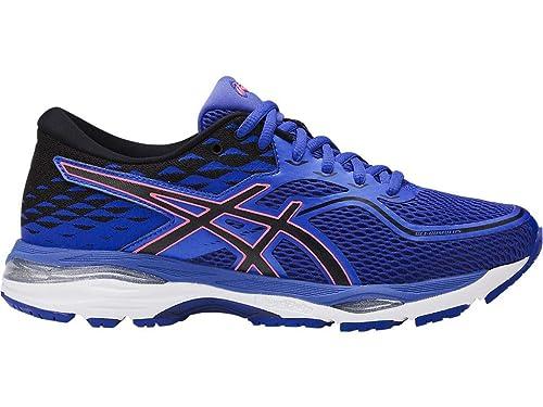 ASICS Women's Gel-Cumulus 19 D Width Running Shoes T7B8N