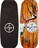 Ronix Rove Karver Torphy Wall (2017)-Trophy Wall-40 inch