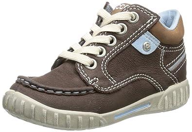 02fee9639bf627 amp  Basalt Ecco Mimic Sneaker 073131 Handtaschen Jungen Schuhe Fz86qzO