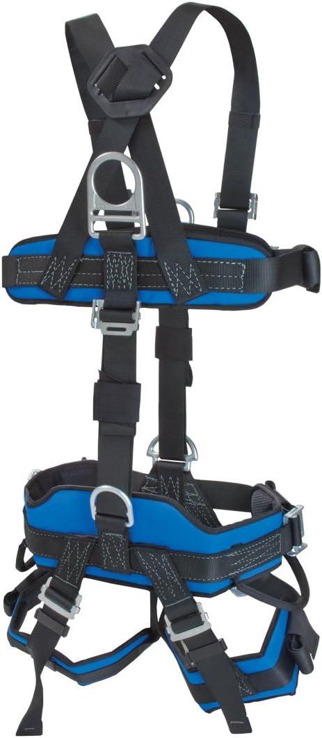 CMC Rescue 203175 Hardness Proseries Combo XL: Amazon.es: Deportes ...