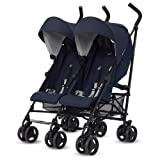 Inglesina Twin Swift Passeggino Gemellare