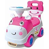 Webby Kids Animal Park Ride On