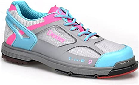 Dexter Womens SST The 9 Bowling Shoes