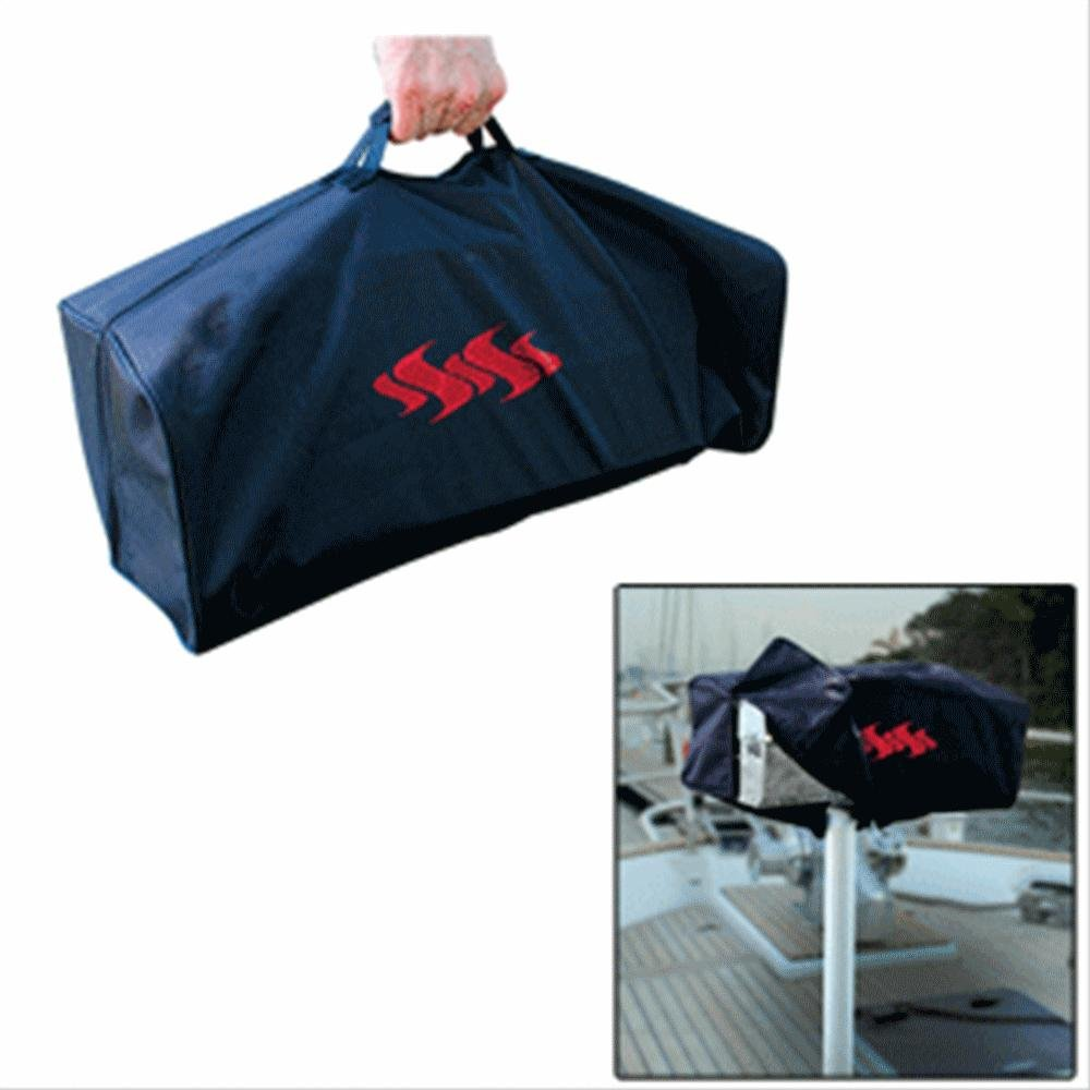 Kuuma Stow N Go Grill Cover/Tote Duffle Style consumer electronics Electronics