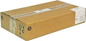HP 1810-24G v2 Gigabit SFP Rack-Mountable Switch (J9803A)