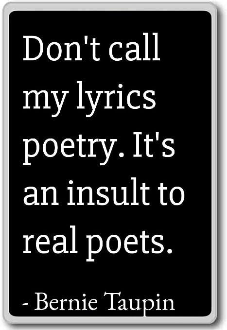 bet it all on black crafter lyrics to piece