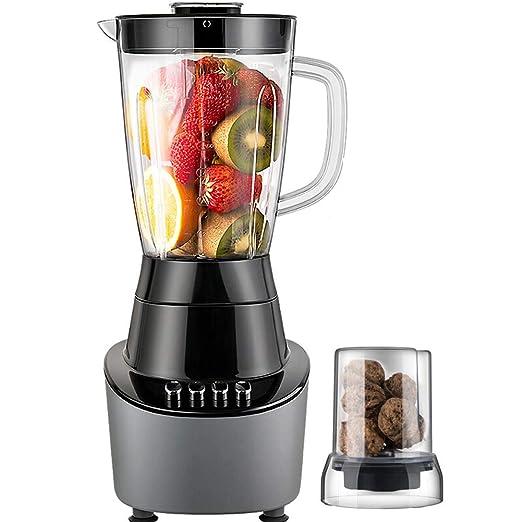 KOKO exprimidor máquina de cocción multifunción fruta casera ...