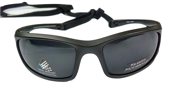 cdefafaa5b74 Amazon.com  Surf Shades X 64mm Polarized Water Sports Sunglasses ...
