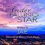 Under a Falling Star | Jae