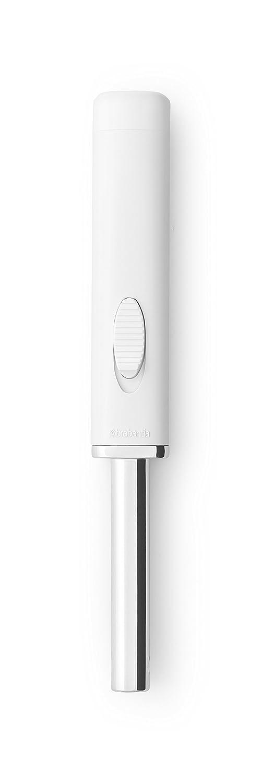 Brabantia Flame Lighter, Grey 402968
