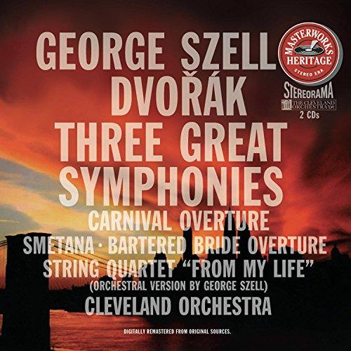 dvorak-three-great-symphonies-nos-7-8-9-carnival-overture-smetana-bartered-bride-overture-string-qua