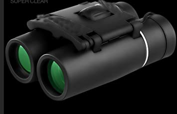 Xlf ferngläser high definition hd night vision erwachsene