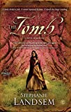 img - for The Tomb: A Novel of Martha (The Living Water Series) book / textbook / text book