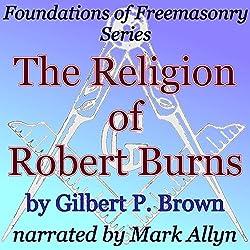 The Religion of Robert Burns