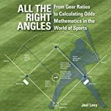 All the Right Angles, Joel Levy, 1770851968