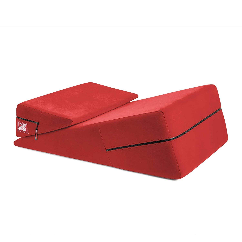 Amazon.com: Inflatable Multifunctional Sofa Yoga Chaise ...