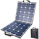 unbekannt mobiles solarpanel solarzelle 40 watt. Black Bedroom Furniture Sets. Home Design Ideas