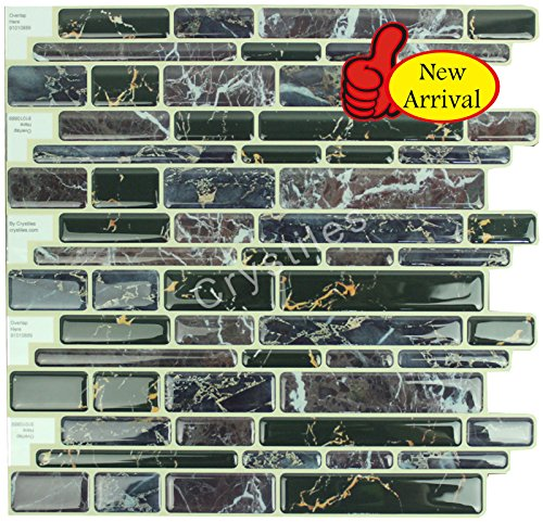 crystiles-peel-and-stick-self-adhesive-vinyl-wall-tiles-multi-color-marbles-style-item-91010889-10-x