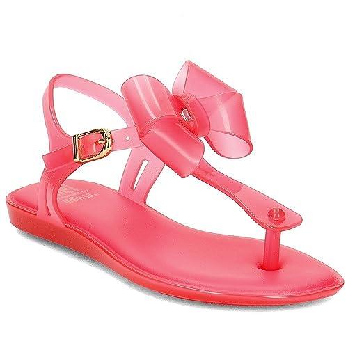 best sneakers 1bc01 0c8f0 MINI MELISSA Scarpe BIMABA Melissa Mel by Melissa Solar Inf ...