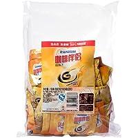 Nestle雀巢咖啡伴侣(植脂末)袋装 3g*100包