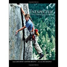 Unexpected: 30 Years of Patagonia Catalog Photography ,by unknow ( 2010 ) Hardcover