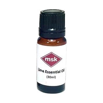 Ahumar alimentos madera Chip aceite esencial 10 ml botella para el Polyscience® Smoking Gun verde