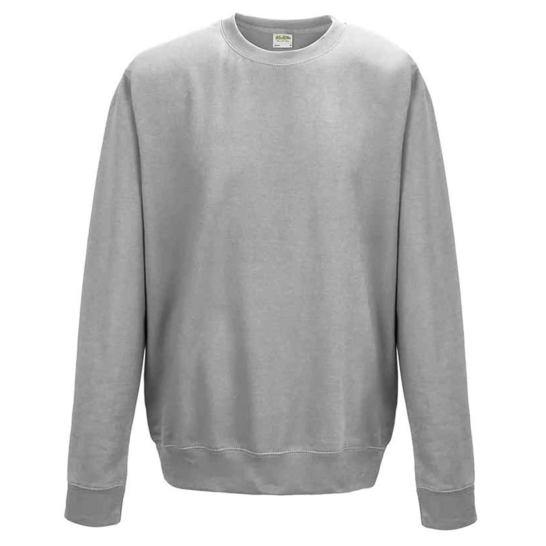 AWDis Herren Herren Herren Modern Sweatshirt B01N5GH6GT Sweatshirts Qualitätskönigin 32db10