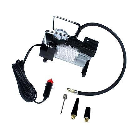 MagiDeal Compresor de Aire Adaptador de Boquilla Accesorios de Teléfono Inteligente Móvil Duradero