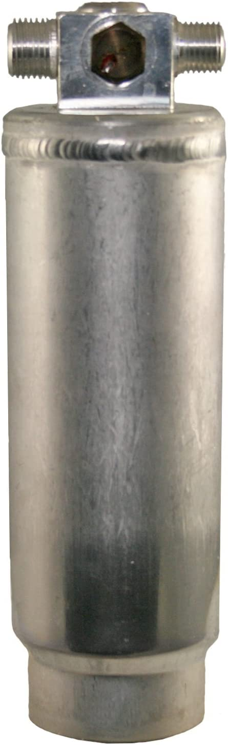 Quality With Perfect Vehicle Fitment TCW 17-4092 A//C Drier