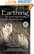 #8: Earthing: The Most Important Health Discovery Ever!