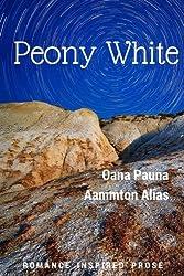 Peony White (Volume 1)