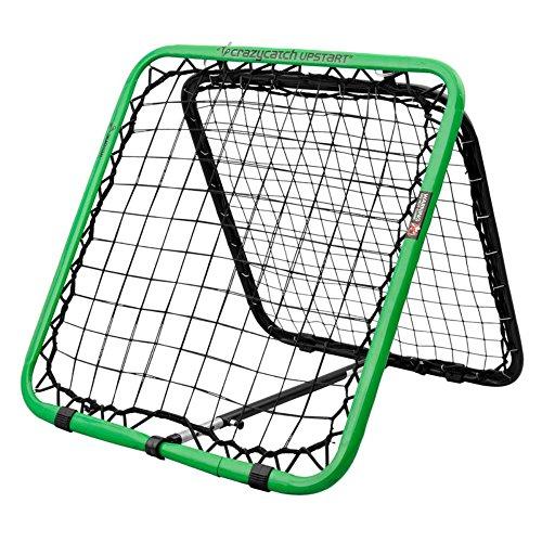 Top Basketball Ball Returns & Guard Nets