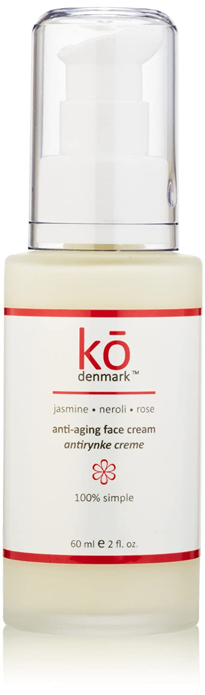 Penetration cream denmark