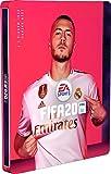 Steelbook FIFA 20 - Standard Edition -Gioco non inlcuso [Esclusiva Amazon]