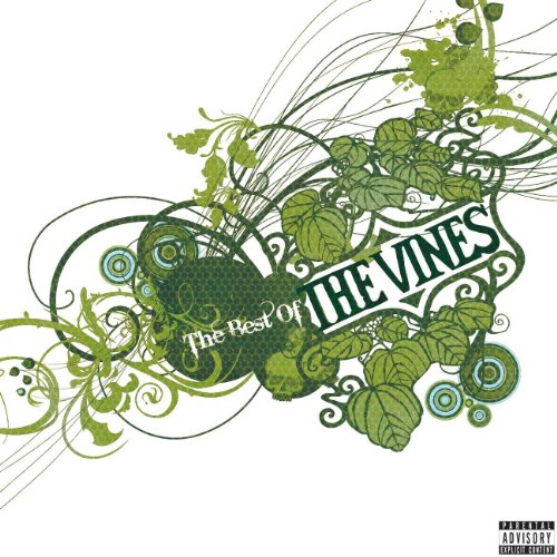 Best Of The Vines [Explicit]