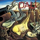 2011  Dali