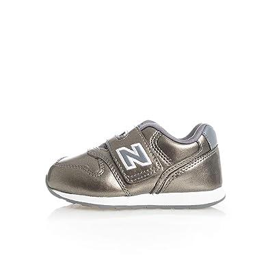 new balance scarpe bambina 22