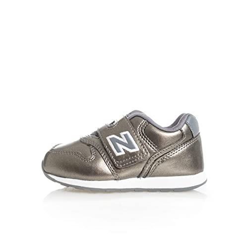 scarpe bimbo new balance 27