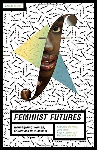 women and development - 8