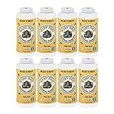 Burts Baby Bee Dusting Po Size 7.5z Burts Baby Bee Dusting Powder 7.5z (8 pack)