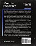 Exercise Physiology: Nutrition, Energy, and Human