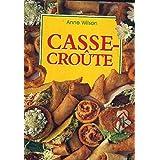 Casse-croûte
