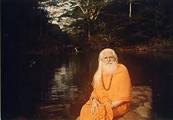 Satguru Sivaya Subramuniyaswami