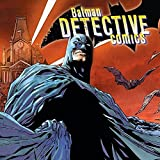 img - for Detective Comics (2011-2016) (Issues) (50 Book Series) book / textbook / text book