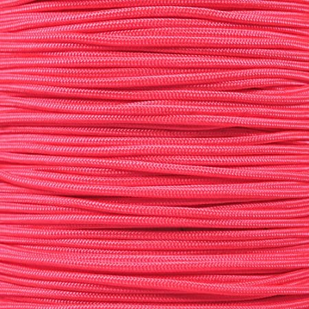 95 Type 1 Cord and 275 Paracord Various Lengths and Colors USA Made Paracord Planet Micro 90 Cord Crafting