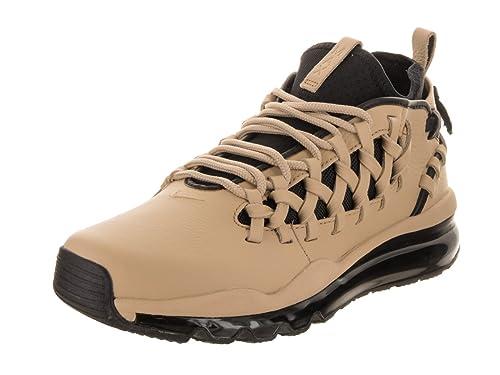 quality design 53d1b 2bc57 Nike Men s Air Max TR17 Linen Black 880996-200 (Size  10.5)