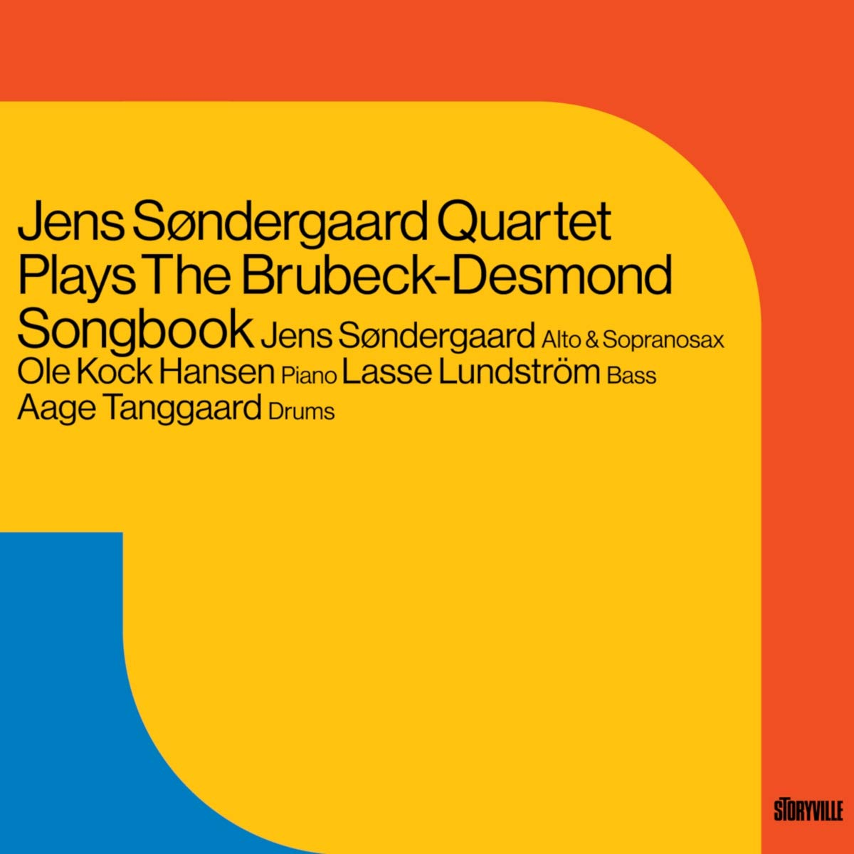 Sale Special Price Brubeck-Desmond Japan's largest assortment Songbook